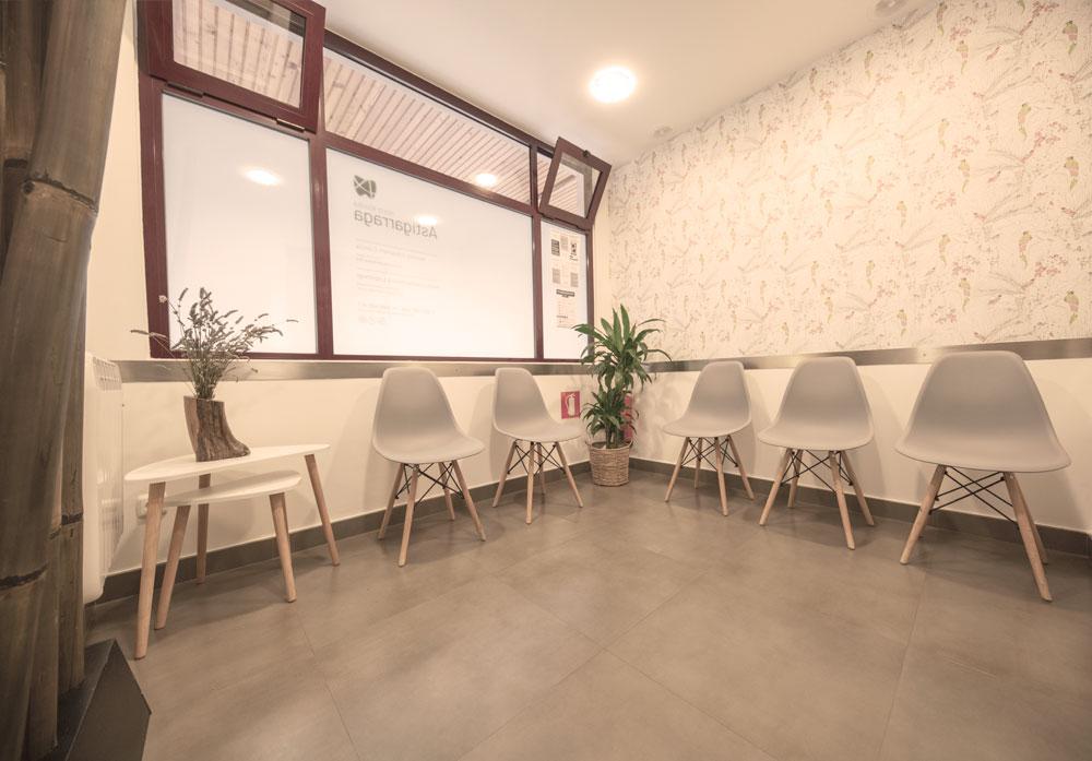 astigarraga-hortz-klinika