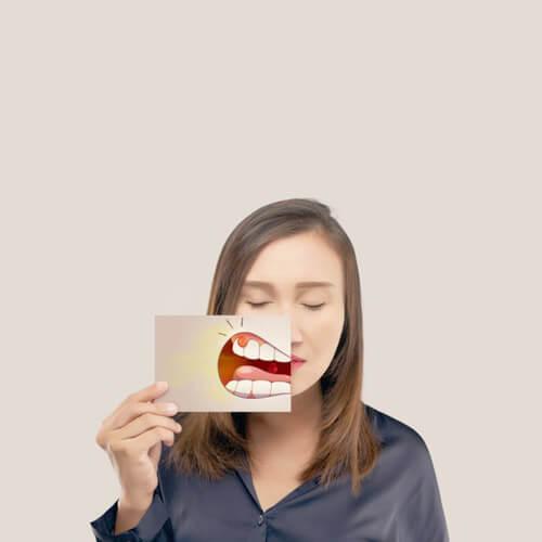 Tratamientos de periodoncia
