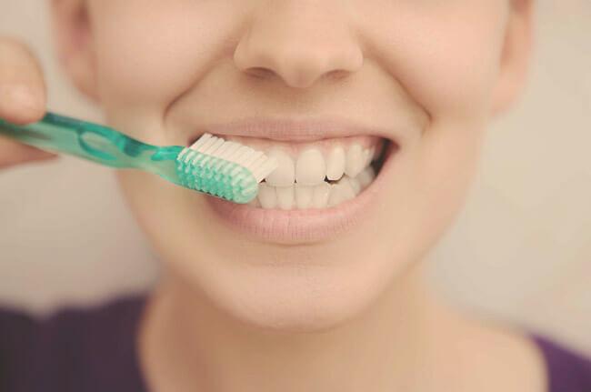 endodoncia-limpiar
